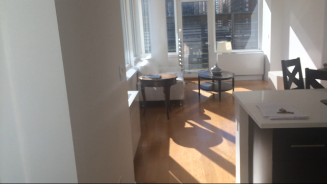 2 Bedrooms, Manhattan Valley Rental in NYC for $6,740 - Photo 1