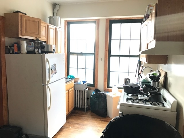 3 Bedrooms, East Williamsburg Rental in NYC for $2,600 - Photo 2
