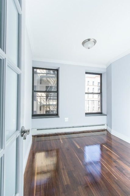 3 Bedrooms, Lower East Side Rental in NYC for $4,895 - Photo 2