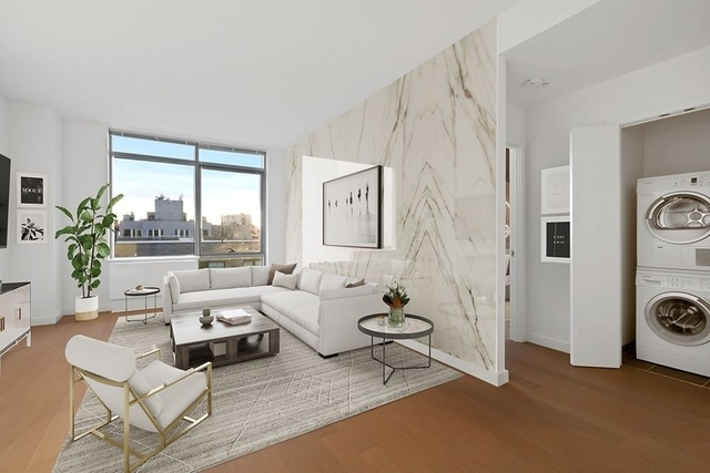 1 Bedroom, Williamsburg Rental in NYC for $3,630 - Photo 1
