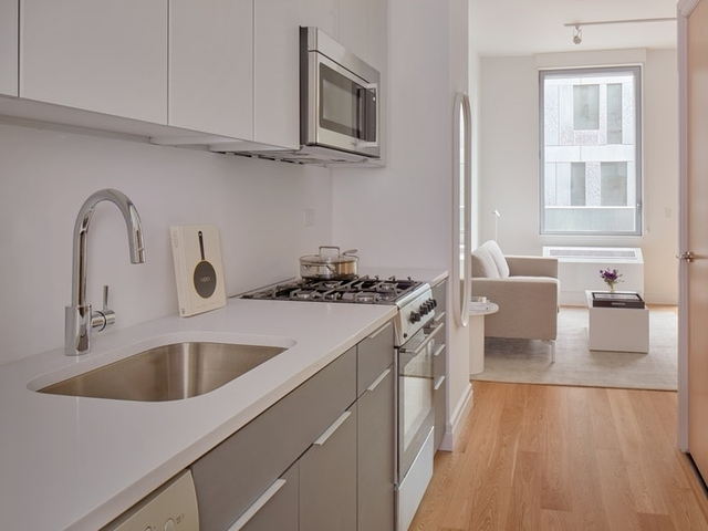 Studio, Bedford-Stuyvesant Rental in NYC for $2,686 - Photo 1