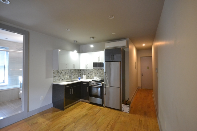 2BR at 292 Bedford Ave - Photo 1