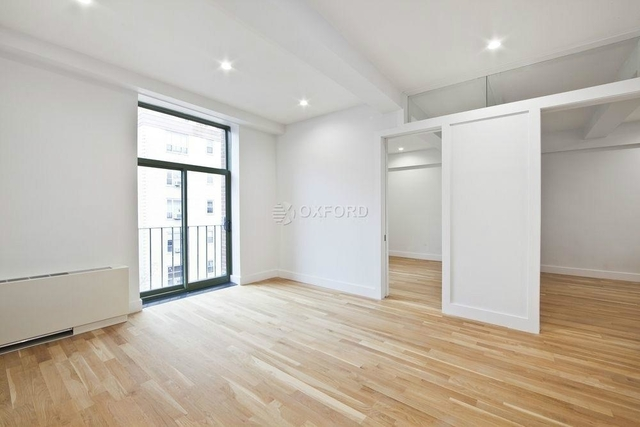 4 Bedrooms, Gramercy Park Rental in NYC for $8,125 - Photo 1