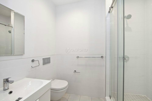 4 Bedrooms, Gramercy Park Rental in NYC for $8,200 - Photo 2