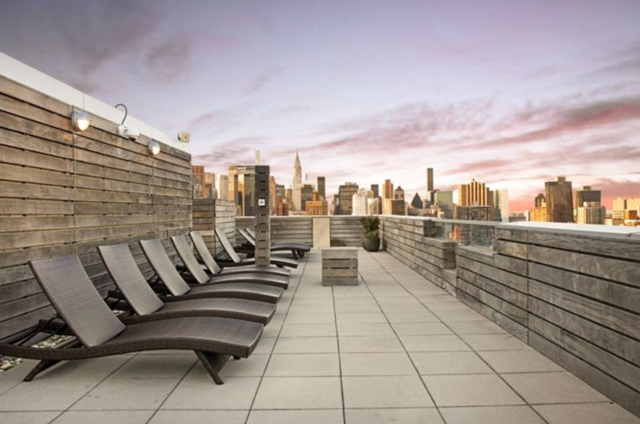 1 Bedroom, Gramercy Park Rental in NYC for $5,200 - Photo 2