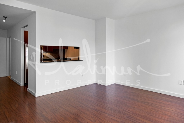 1 Bedroom, Financial District Rental in NYC for $3,646 - Photo 2