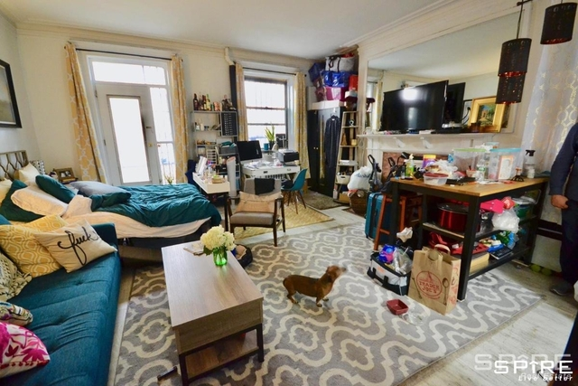 Studio, Upper West Side Rental in NYC for $2,590 - Photo 2