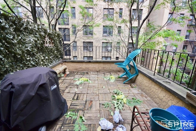 Studio, Upper West Side Rental in NYC for $2,590 - Photo 1