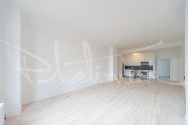 5 Bedrooms, Financial District Rental in NYC for $7,842 - Photo 1
