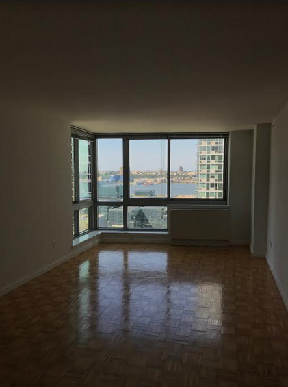 3 Bedrooms, Hell's Kitchen Rental in NYC for $4,220 - Photo 1