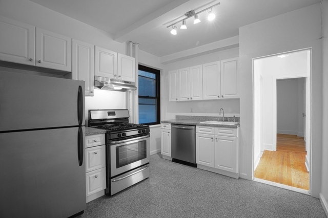 3 Bedrooms, Civic Center Rental in NYC for $5,995 - Photo 1