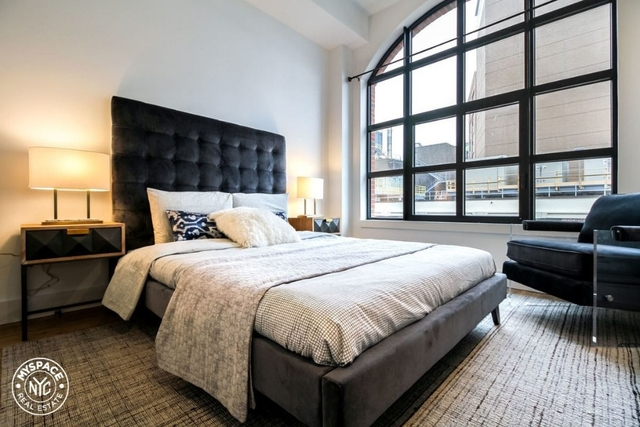 1 Bedroom, Long Island City Rental in NYC for $3,125 - Photo 1
