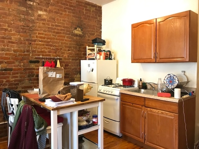 Studio, East Williamsburg Rental in NYC for $1,900 - Photo 2