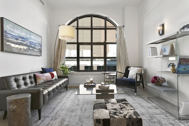 1 Bedroom, Long Island City Rental in NYC for $3,050 - Photo 2