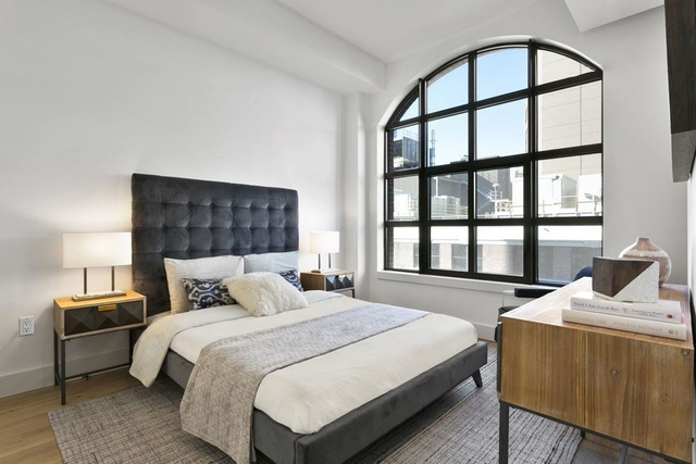 1 Bedroom, Long Island City Rental in NYC for $3,050 - Photo 1