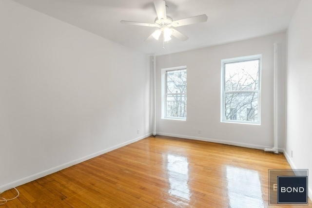 Studio, Hell's Kitchen Rental in NYC for $1,880 - Photo 1