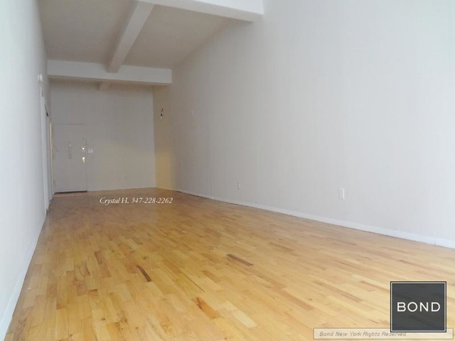 Studio, Flatiron District Rental in NYC for $3,395 - Photo 2
