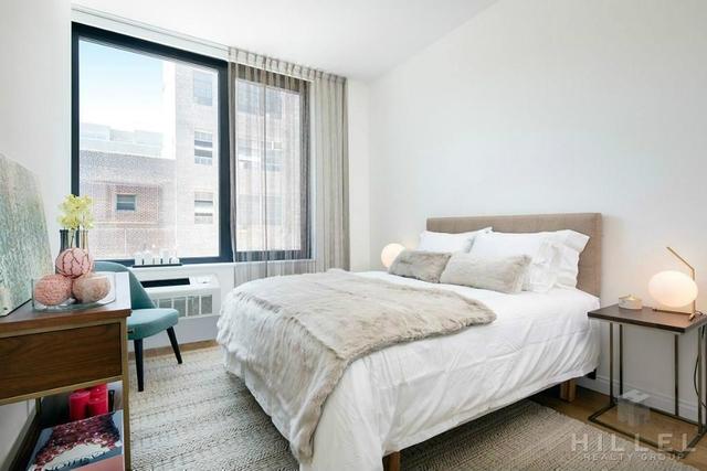 Studio, Williamsburg Rental in NYC for $3,205 - Photo 2