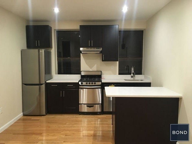 3 Bedrooms, Fort George Rental in NYC for $2,567 - Photo 2