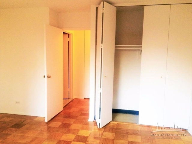3 Bedrooms, Turtle Bay Rental in NYC for $4,390 - Photo 1