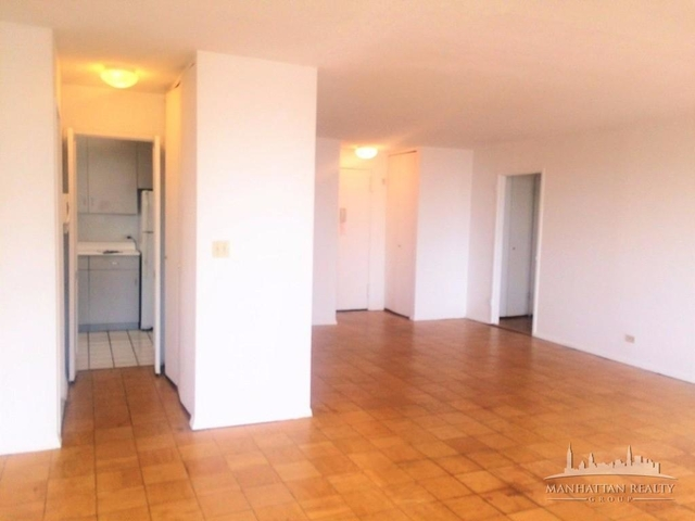 3 Bedrooms, Turtle Bay Rental in NYC for $4,390 - Photo 2