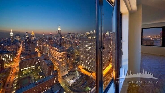 4 Bedrooms, Kips Bay Rental in NYC for $5,595 - Photo 2