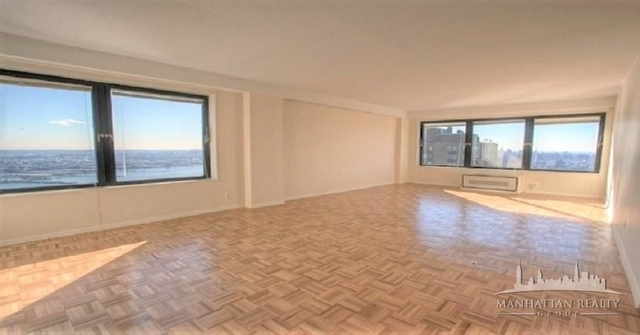 4 Bedrooms, Kips Bay Rental in NYC for $5,595 - Photo 1