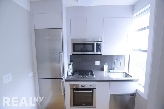 Studio, Flatiron District Rental in NYC for $3,000 - Photo 2