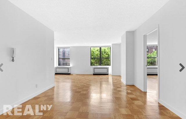Studio, Upper West Side Rental in NYC for $7,750 - Photo 1