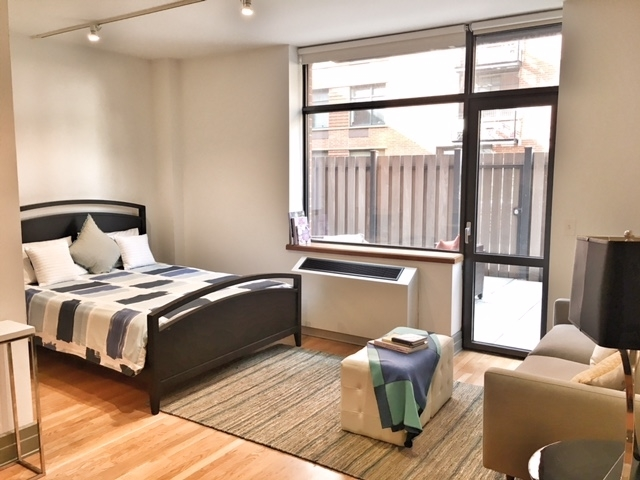 Studio, Boerum Hill Rental In NYC For $2,956   Photo 1 ...