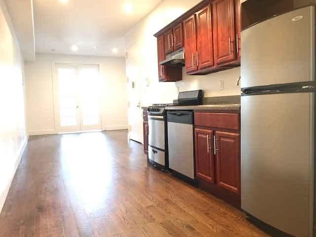 3 Bedrooms, Bushwick Rental in NYC for $2,995 - Photo 1