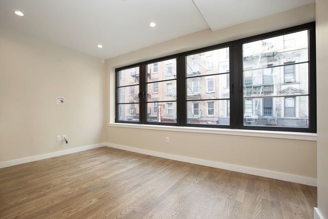 3 Bedrooms, Lower East Side Rental in NYC for $6,650 - Photo 1