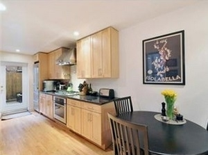 1 Bedroom, Lenox Hill Rental in NYC for $3,450 - Photo 2