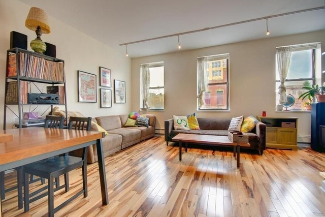 2 Bedrooms, Williamsburg Rental in NYC for $3,987 - Photo 1