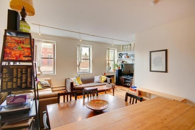 2 Bedrooms, Williamsburg Rental in NYC for $3,987 - Photo 2