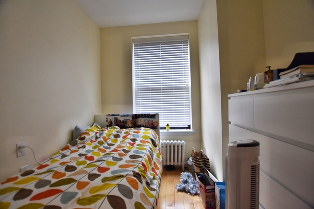 3 Bedrooms, Upper West Side Rental in NYC for $4,495 - Photo 2