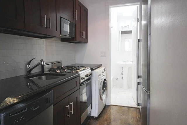 1 Bedroom, NoHo Rental in NYC for $3,177 - Photo 2