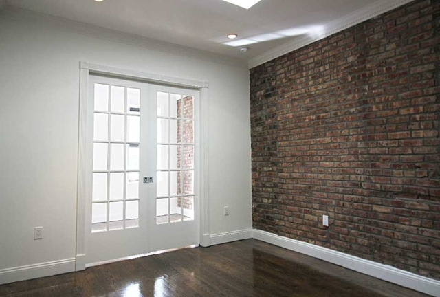 1 Bedroom, NoHo Rental in NYC for $3,177 - Photo 1