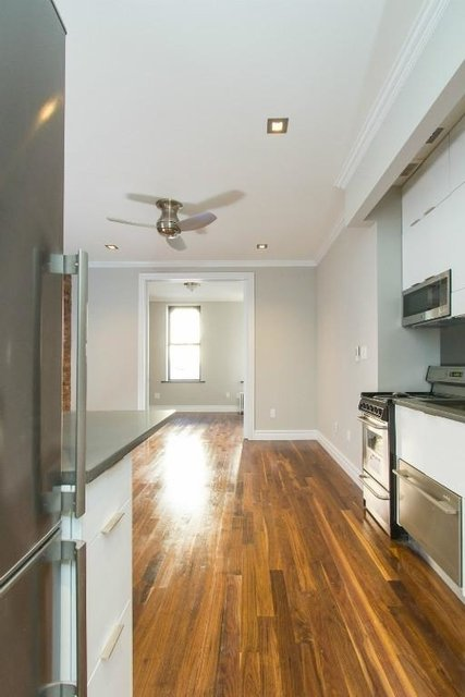 2 Bedrooms, Rose Hill Rental in NYC for $3,552 - Photo 1