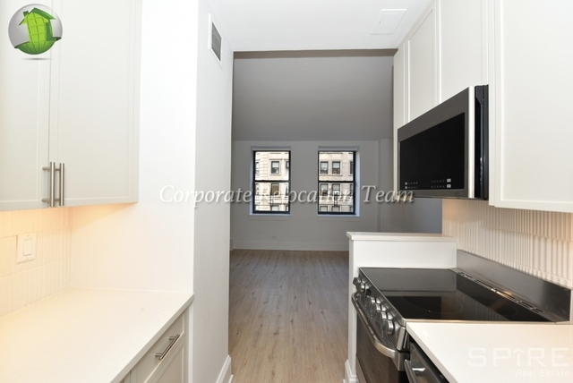 3 Bedrooms, Murray Hill Rental in NYC for $3,650 - Photo 2