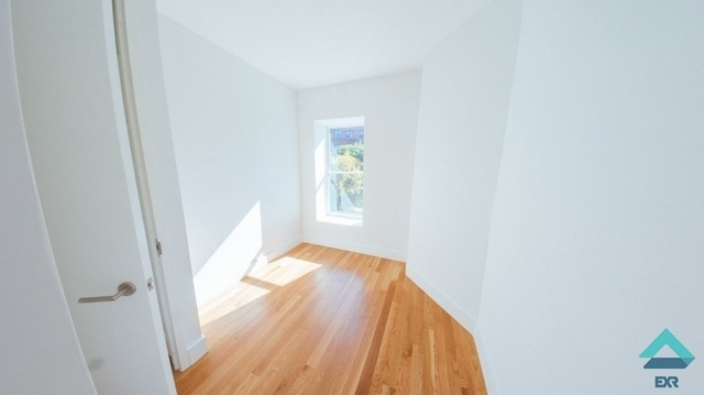Room, Clinton Hill Rental in NYC for $1,025 - Photo 1