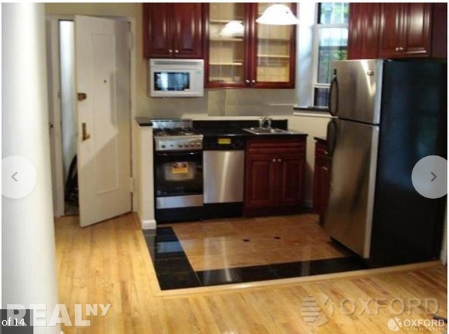 4 Bedrooms, Chelsea Rental in NYC for $6,995 - Photo 1
