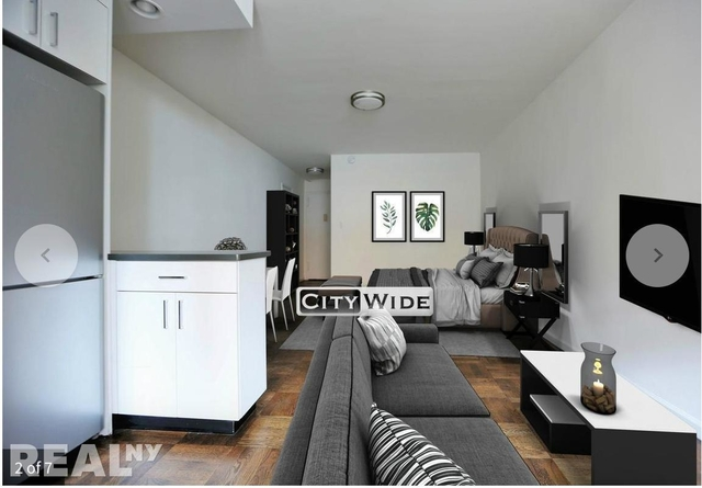 Studio, Murray Hill Rental in NYC for $2,650 - Photo 2