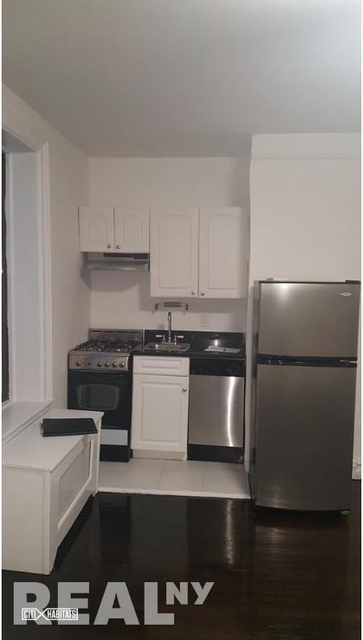 1 Bedroom, West Village Rental in NYC for $3,975 - Photo 1