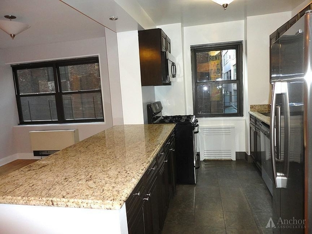 2 Bedrooms, Turtle Bay Rental in NYC for $4,425 - Photo 2