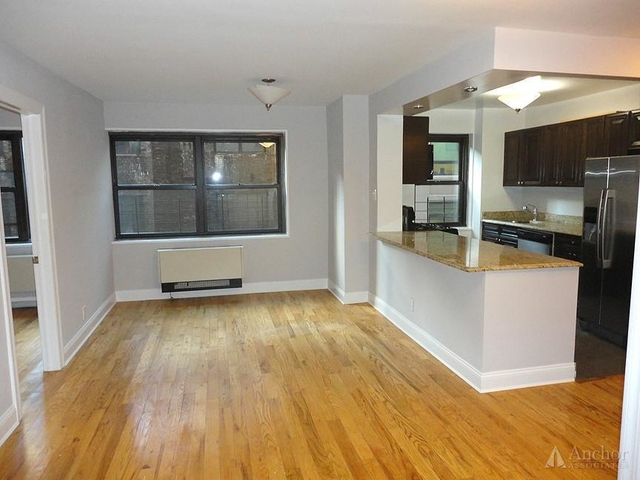 2 Bedrooms, Turtle Bay Rental in NYC for $4,425 - Photo 1
