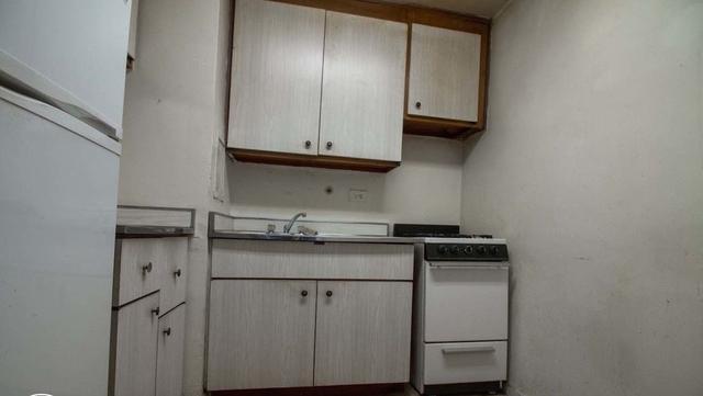 2 Bedrooms, Kensington Rental in NYC for $2,600 - Photo 1