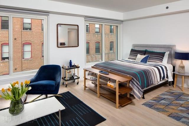 Studio, Williamsburg Rental in NYC for $2,722 - Photo 1