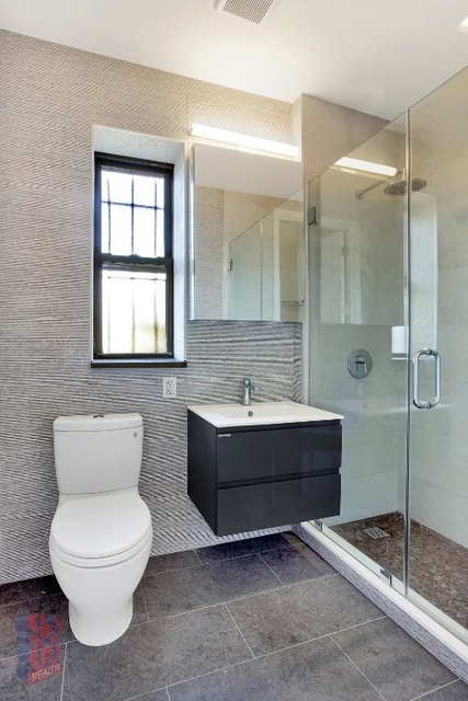Studio, Lower East Side Rental in NYC for $3,495 - Photo 2