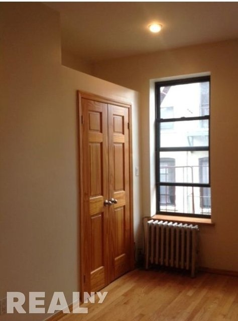 1 Bedroom, Little Italy Rental in NYC for $3,050 - Photo 2